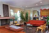 19920 23rd Ave - Photo 9