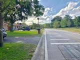 8992 Shadow Wood Blvd - Photo 28