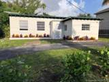11534 13th Ave - Photo 1