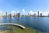 5000 Island Estates Dr - Photo 31