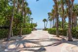 2201 Collins Ave - Photo 32