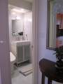 301 174th St - Photo 9
