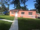 10117 26th Ave - Photo 10