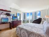 16400 Collins Ave - Photo 12