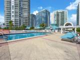 16400 Collins Ave - Photo 18