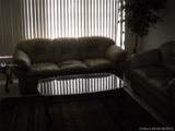 698 15th Ave - Photo 10
