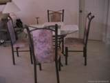 698 15th Ave - Photo 11