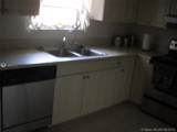 698 15th Ave - Photo 12