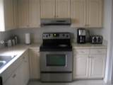 698 15th Ave - Photo 14
