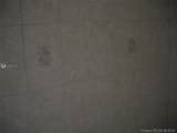 698 15th Ave - Photo 4