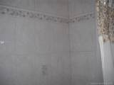698 15th Ave - Photo 5