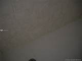 698 15th Ave - Photo 6