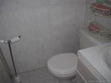 698 15th Ave - Photo 7