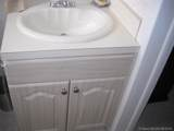 698 15th Ave - Photo 8
