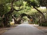 3406 Ponce De Leon Blvd - Photo 3