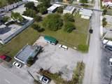 617 Dixie Hwy - Photo 3