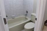 3591 Inverrary Dr - Photo 15