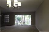 3591 Inverrary Dr - Photo 4