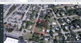 18201 98th Ave Rd - Photo 1
