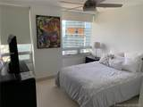 1541 Brickell Ave - Photo 10