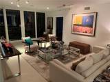 1541 Brickell Ave - Photo 16