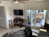 1541 Brickell Ave - Photo 6
