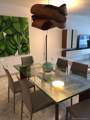 10245 Collins Ave - Photo 8