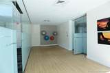 3301 1st Ave - Photo 16