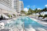9001 Collins Ave - Photo 13