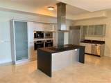 18201 Collins Ave - Photo 1