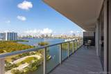 16385 Biscayne Blvd - Photo 15