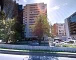 Calle 100 #7-45 - Photo 1