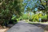 4070 Barbarossa Ave - Photo 22