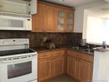 2330 60th St - Photo 14