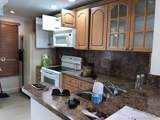 2330 60th St - Photo 15