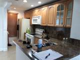 2330 60th St - Photo 19