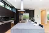 4000 Battersea Rd - Photo 14