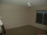 4174 Inverrary Dr - Photo 11