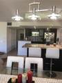10850 Kendall Dr - Photo 22