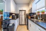 4124 61st Ave - Photo 10