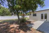 4511 16th Ave - Photo 17