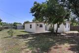 4511 16th Ave - Photo 19