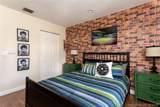 3241 173rd Terrace - Photo 37
