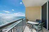 17375 Collins Ave - Photo 2