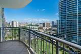 17375 Collins Ave - Photo 33