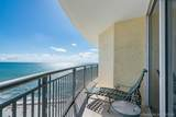 17375 Collins Ave - Photo 35