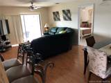 3615 94th Ave - Photo 4