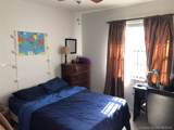 3615 94th Ave - Photo 7