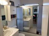 3615 94th Ave - Photo 8