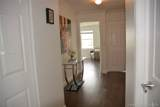 16319 26th St - Photo 50